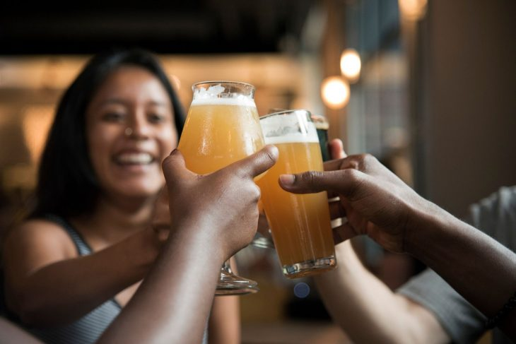 The Best Chinese Beers To Try_Sound Brewery