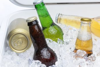 Best Beer Bottle Koozies and Can Coolers to Keep Beer Cold