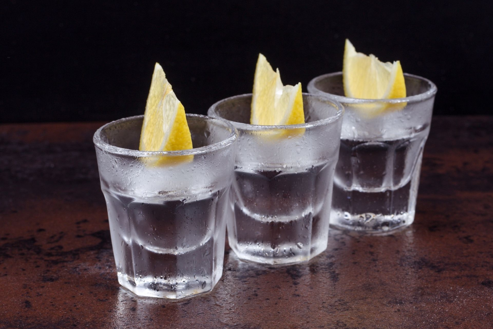 Best Tequila Glasses