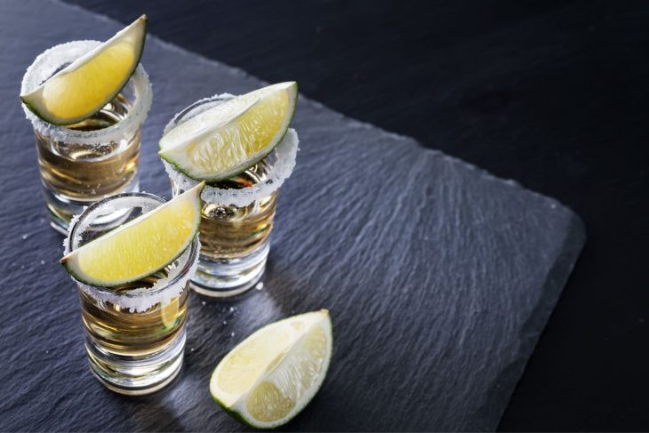 Best Tequila Glasses_Sound Brewery