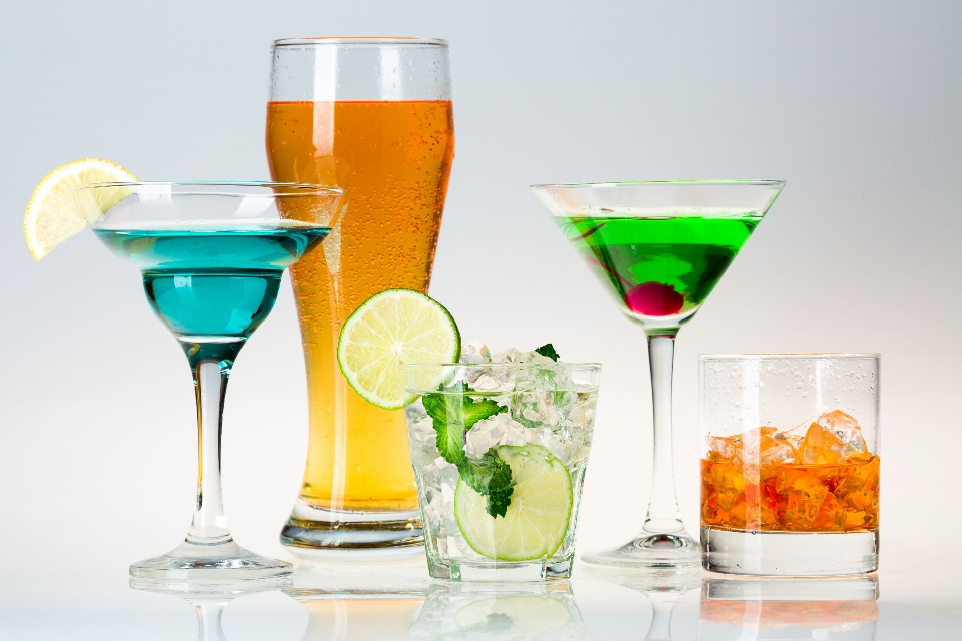 What Is The Easiest Alcohol To Make?