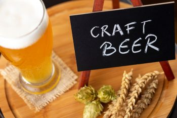 22 Biggest Mistakes Homebrewers Make (And How to Avoid Them)