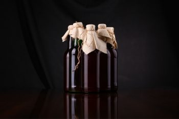 9 Popular Types of Beer to Home Brew