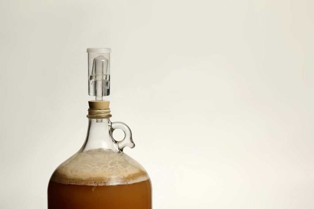 9 Popular Types of Beer to Home Brew_Sound Brewery