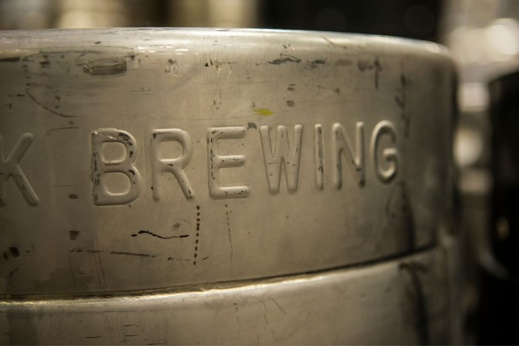 The 20 Best Magazines and Websites on Home Brewing _Sound Brewery