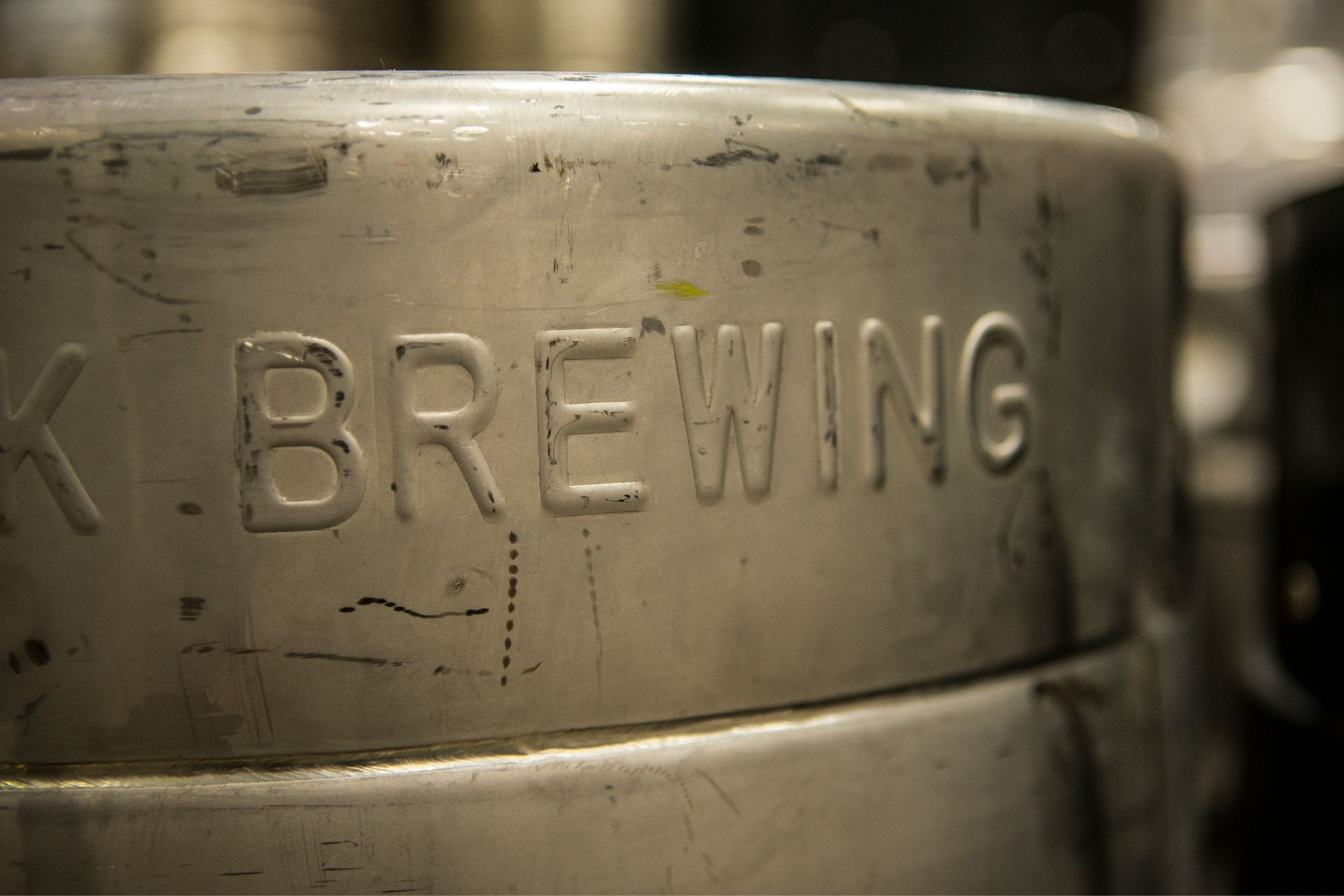 The 20 Best Magazines and Websites on Home Brewing