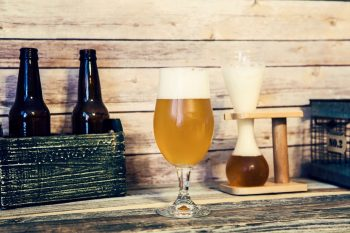 Craft Beer vs. Regular Beer: What's The Difference?