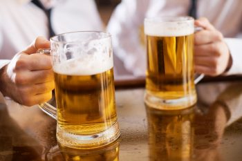 Styles of Beer – Types of Beer List – Different Kinds of Beer