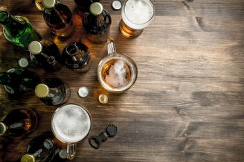 What is Enriched Beer & How To Enrich Beer