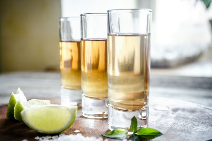 10 Best Chasers For Tequila_Sound Brewery