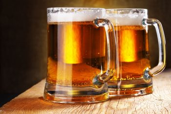 Sulfite Free Beer & Low Sulfite Beer