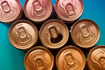 Non-Carbonated Beers Explained