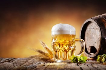 Does Beer Go Bad If Left Out?