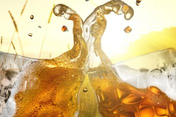 Filtered vs Unfiltered Beer – What Does Unfiltered Beer Mean?