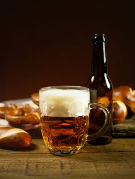 What is Gose Beer? How Do You Pronounce 'Gose'?